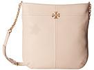 Tory Burch - Ivy Convertible Shoulder Bag