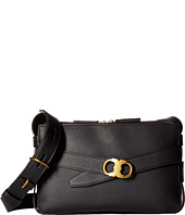 Tory Burch - Gemini Link Camera Bag