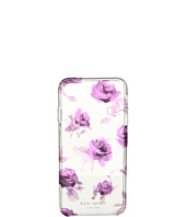 Kate Spade New York - Rose Symphony Phone Case for iPhone® 7