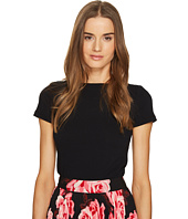 Kate Spade New York - Broome Street Essential Tee