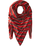 Manila Grace - Striped Scarf