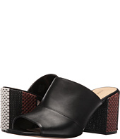 Nine West - Janel