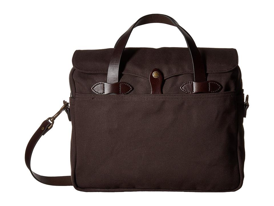 Filson - Original Briefcase
