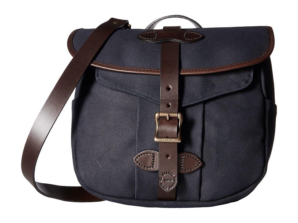 Filson - Small Field Bag