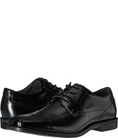 Florsheim - Portico Bike Toe Oxford