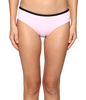 Kate Spade New York - Plage Du Midi Hipster Bikini Bottom