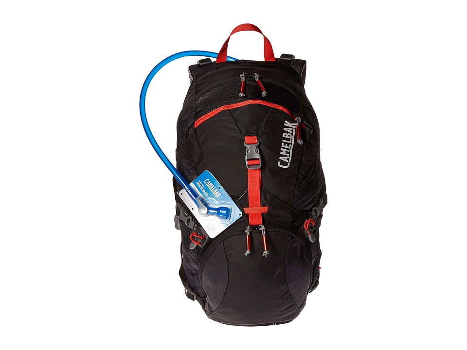 CamelBak - Fourteener 24 100 oz