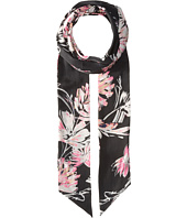 Vince Camuto - Ecstatic Floral Skinny