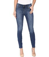 Liverpool - Penny Ankle Skinny 28