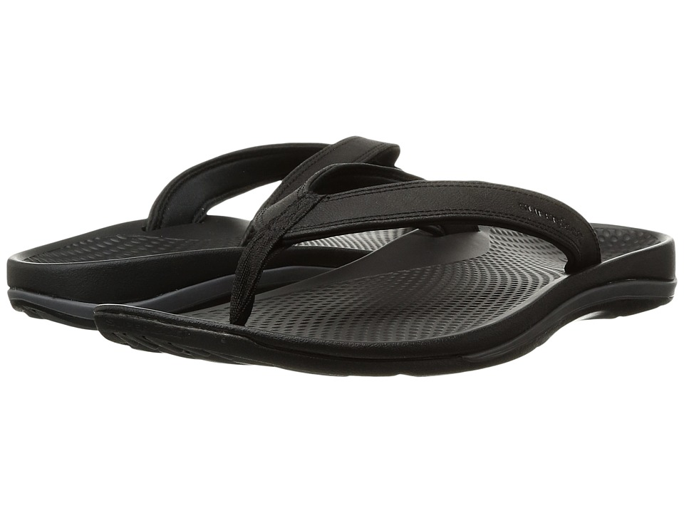 Superfeet - Outside Sandal 2 (Storm 1) Women's Sandals