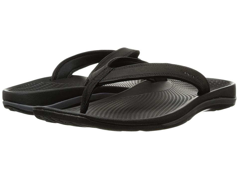Superfeet - Outside Sandal 2