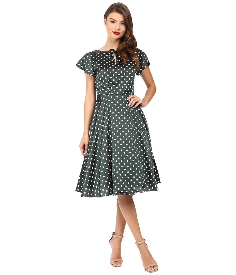 1940s womens fashions 1940s style dresses amp clothing
