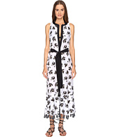 Proenza Schouler - Dress Cover-Up