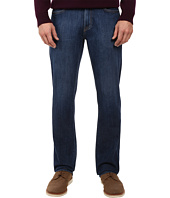 Agave Denim - Athletic Fit in Bixby Medium