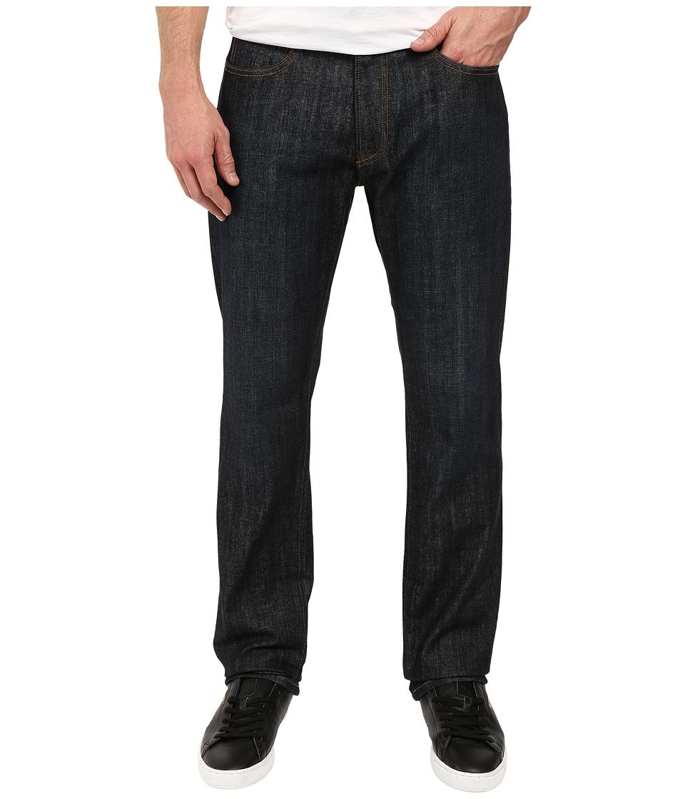 Agave Denim Athletic Fit in Leucadia Flex (Leucadia Flex) Men
