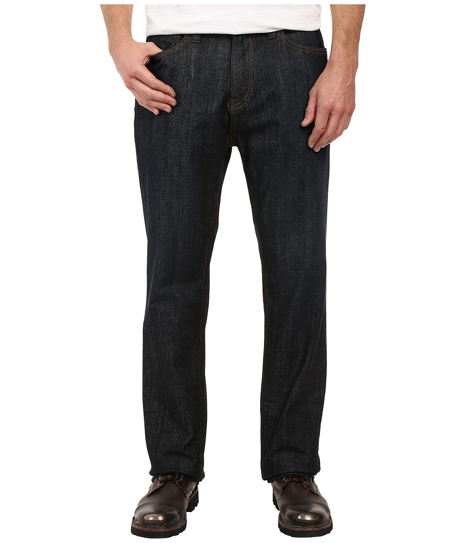 Agave Denim Relaxed Fit in Leucadia Flex (Leucadia Flex) Men
