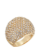 GUESS - Pave Dome Ring