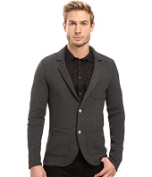 Mavi Jeans - Kit Jacket