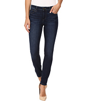Joe's Jeans - Icon Skinny Ankle in Saunders