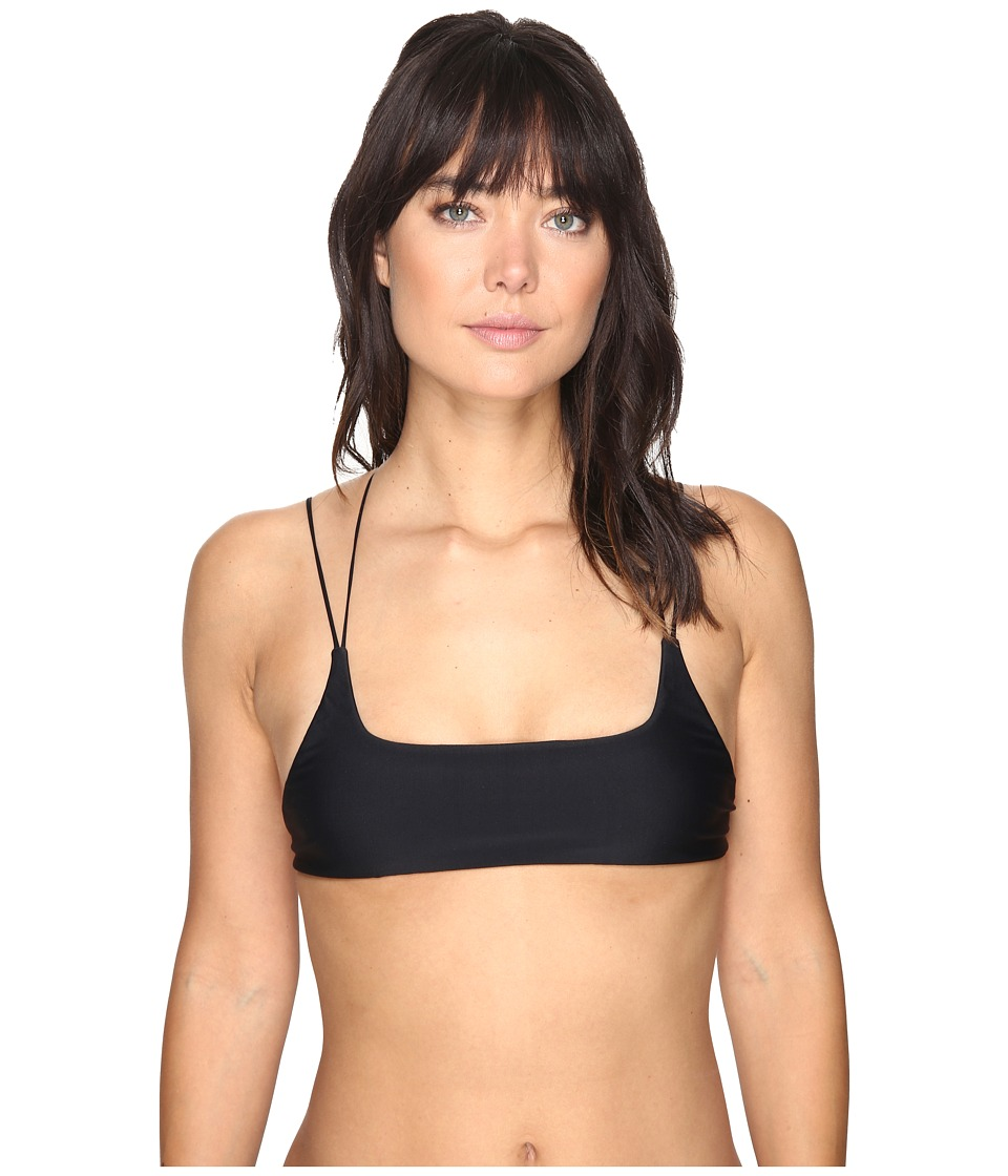 MIKOH SWIMWEAR - Alapio Top