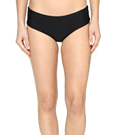 MIKOH SWIMWEAR - Bondi Cheeky Bottom