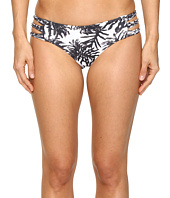 MIKOH SWIMWEAR - Velzyland Bottom