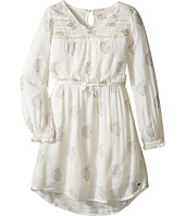 O'Neill Kids - Julian Dress (Little Kids/Big Kids)