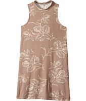 O'Neill Kids - Susie Dress (Little Kids/Big Kids)