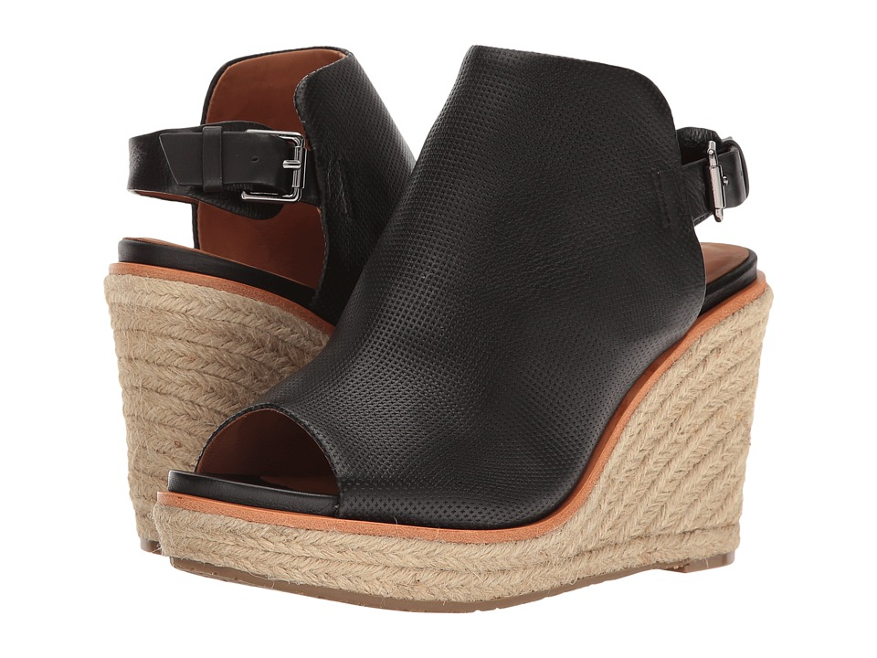 Gentle Souls Jacey (Black) Women