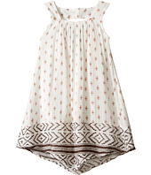 O'Neill Kids - Sadie Dress (Little Kids/Big Kids)