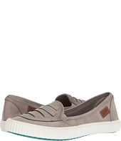 Blowfish - Spain