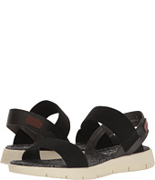 Blowfish - Brit