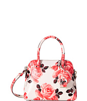 Kate Spade New York - Cameron Street Roses Maise