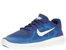 Nike Kids Free RN 2 (Big Kid)