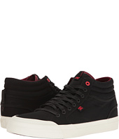 DC - Evan Smith Hi TX SE