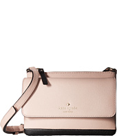 Kate Spade New York - Greene Street Karlee