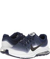 Nike Kids - Air Max Dynasty 2 (Big Kid)