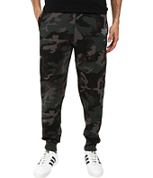 HUF - Standard Issue Fleece Pants
