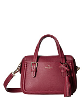 Kate Spade New York - Orchard Street Small Elowen