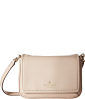 Kate Spade New York - Cobble Hill Abela