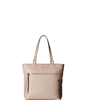 Kate Spade New York - Cobble Hill Tayler