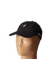 Staple - Pigeon Script Twill Cap