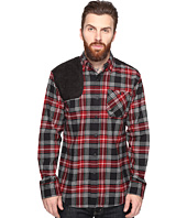 Staple - Shooter Flannel Shirt