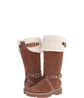 MICHAEL Michael Kors - Fawn Boot