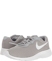 Nike Kids - Tanjun BR (Little Kid)
