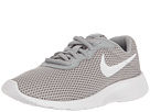 Nike Kids Tanjun BR (Little Kid)