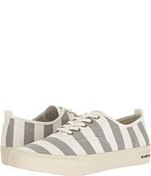 SeaVees - 06/64 Legend Sneaker Saltwash
