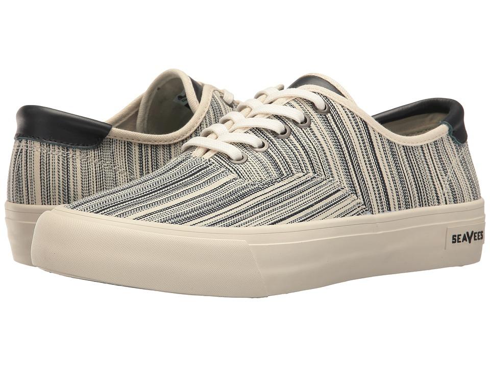 SeaVees 06/64 Legend Sneaker Clipper Class (Engineer Stripe) Men