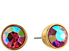 Kate Spade New York - Forever Gems Small Studs Earrings