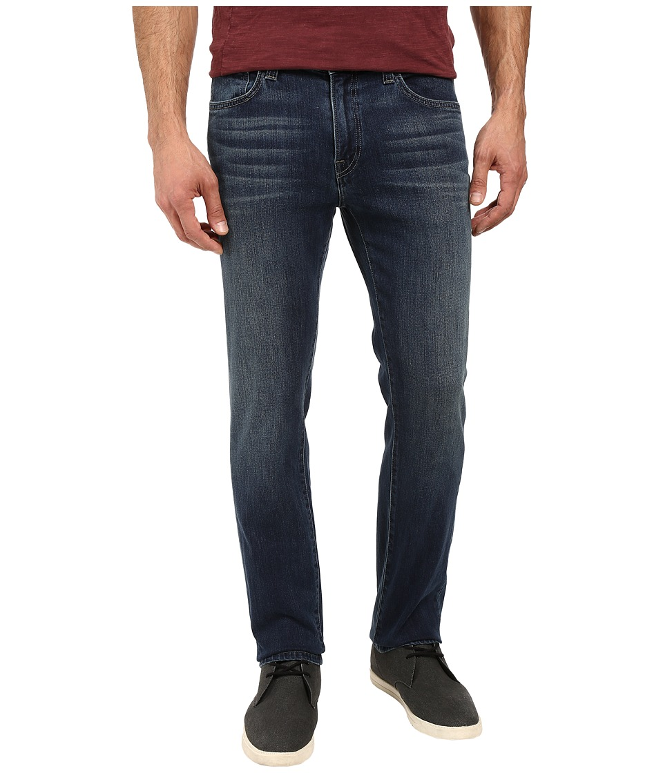 Agave Denim Classic Fit in Drakes 4 Year (Drakes 4 Year) Men